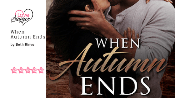 When Autumn Ends