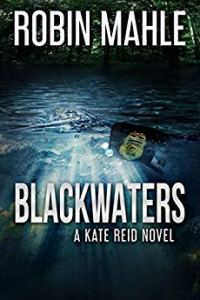 Free Mystery Thriller books Blackwaters
