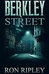 Creepy Books: Berkley Street