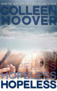 best friends to lovers romance novels hopeless by colleen hoover