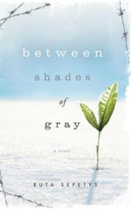 book to movie adaptations 2019 between shades of gray by ruta sepetys