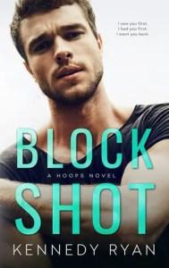 spring 2019 reading list block shot by kennedy ryan
