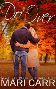 older couples in romance novels do over by mari carr