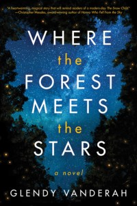best books of 2019 where the forest meets the stars
