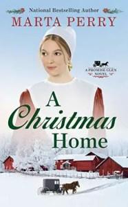 Holiday Romance 2019: A Christmas Home