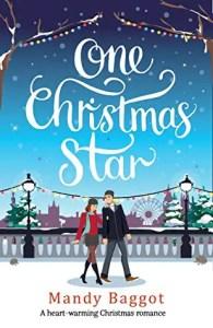 2019 Holiday Romance: One Christmas Star