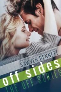Off Sides Sawyer Bennett