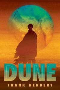 most anticipated book to movie adaptations 2020 dune