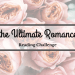 The Ultimate Romance Reading Challenge