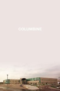 True Crime you have to read Columbine by Dave Cullen