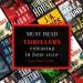 Most anticipated thrillers of June 2020