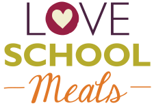 love school meals logo-01