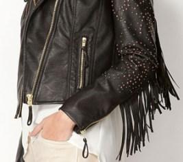 moda-en-ropa-con-flecos-4-300x266