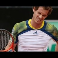 Do you have great tennis sportsmanship?  10 tips to win and lose in tennis gracefully