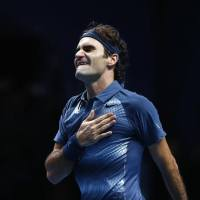 Roger Federer Returns to World No#1 for history making 5th time record 309 weeks and counting!