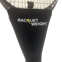 Racquet Weight tennis product review