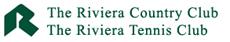 rivera_cc
