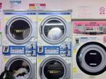koinrandori 456985 - FTC株式会社のフランチャイズ!買取り専門店リサイクルマート出店場所決定!!