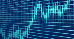 asdfas45 - 最近FX投資が絶好調
