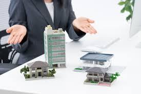f81fd2e4c52864042852c112ce927ae2 - アパート経営では、避けては通れない所得税について数字を示しましょう。