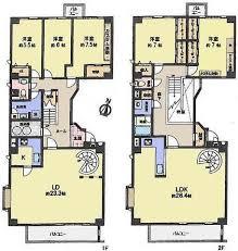 kubunn14 - 区分マンションの営業電話が多い