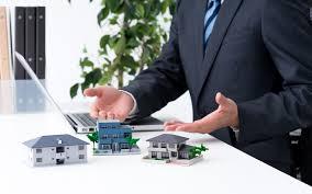 images161235899 - 融資を受けて不動産投資や発電事業投資することは本当にリスクなのか?お教えしましょう。