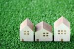 161274 - 新築アパート3棟同時購入による莫大な資産形成について
