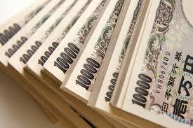 yuusi158 - 5棟目(予定)の融資打診事前資料