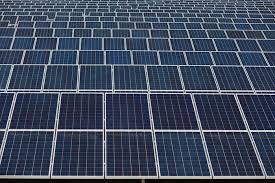 taiyoukou753951456 - 改正FIT法による太陽光発電所オーナーに発生する義務について