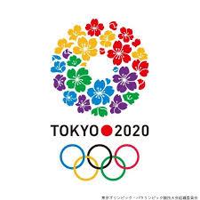 toukyougorin - あと7年で東京五輪です。今不動産投資しなくていつやるの?