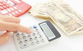 kariire159 - カードローン会社に同時に申し込めば3000万のカード枠を得ることも可能です。