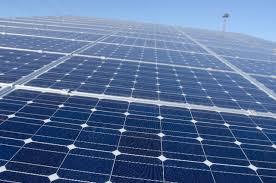 taiyokou159753 - 野立の太陽光発電所の最大の課題とは?