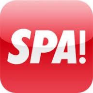 spa123 - 週間SPA!の取材うけました!