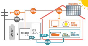 daburuhatudenn1255635 - ダブル発電について