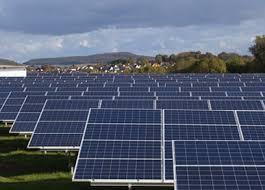 taiyoukou123 - 太陽光発電事業投資で大儲けできる時代は終焉を迎える!?