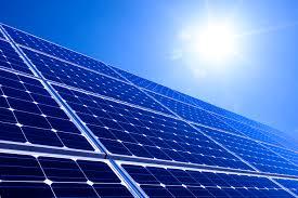 taiyoukou789 - 太陽光発電システムの有料メンテナンス
