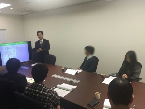20160224063759c05s 1 - バイオマス発電の説明会参加者30名越え!