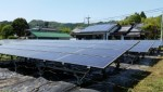 20160305231626df3s 1 - 太陽光発電事業に投資するなら今が絶好のチャンス