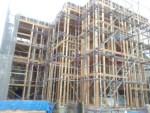 DSC 0014 1 - 4棟目4000万円の新築アパートの融資が通りそうです。