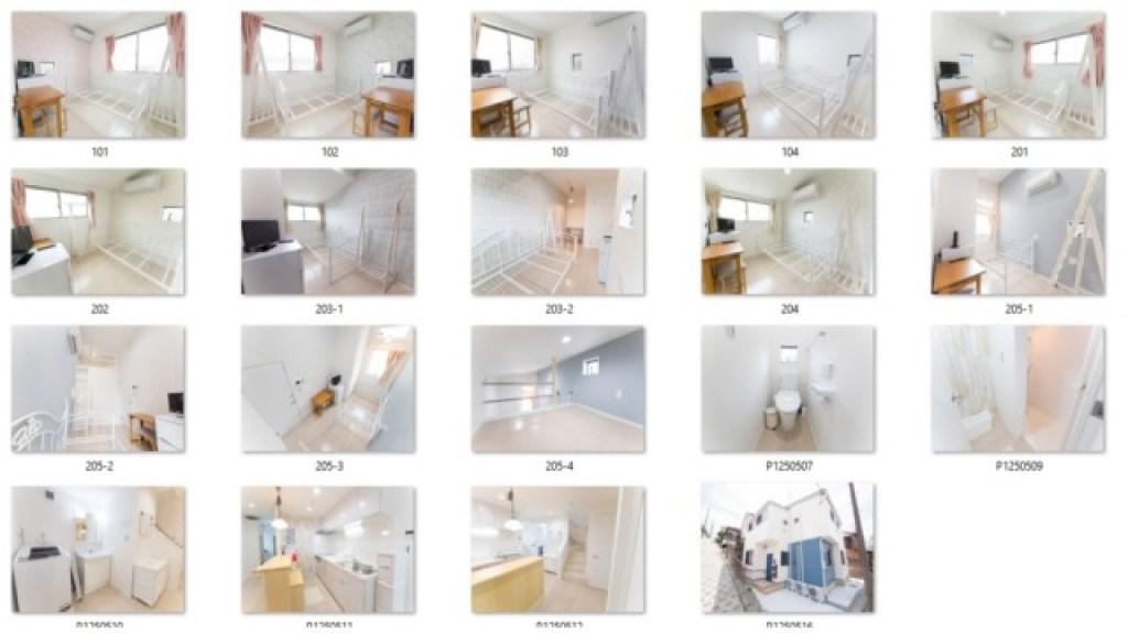 040de9f38228c46d3358a06ad9e9377b 1024x575 - 「民泊」投資(Airbnbホスト)のメリットはゼロに!