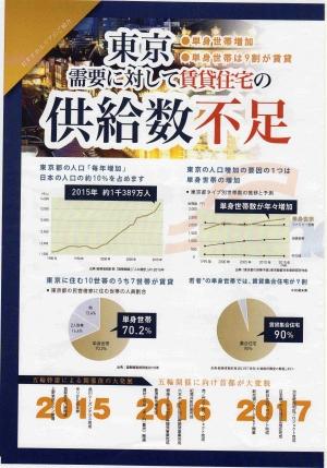 済 資料H18年1月001