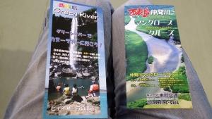20160225104955423s - 西表島行ってきます。楽しみだ。山猫いないかな?