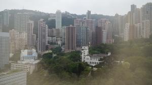 20160501213719bd6s - 香港金融セミナーで目が$マークになった。