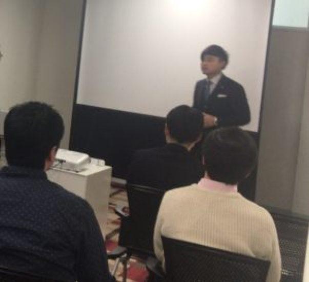 17042204 - 参加費500円!ワンコイン大阪投資セミナー日程決定