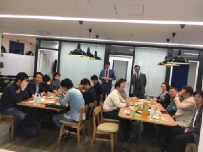 17042205 - ラブ☆スカイ投資セミナーin東京開催しました