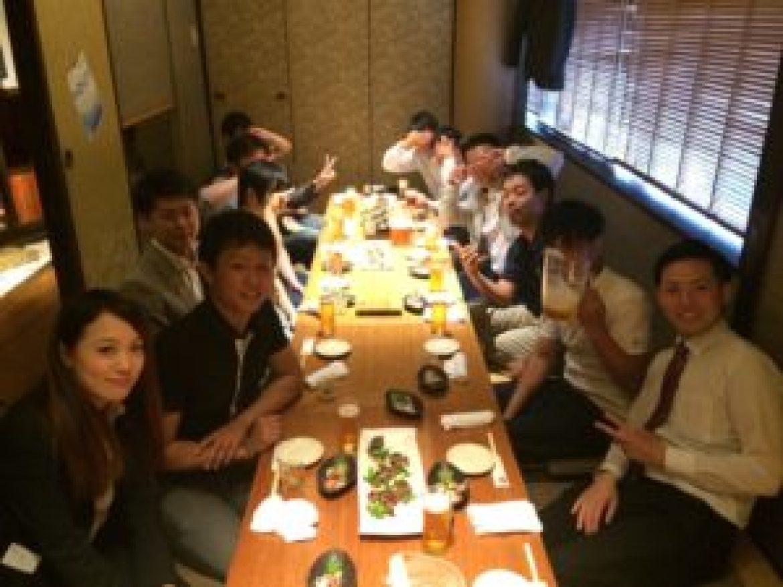 6e9c02f7fd7147215aa6fb827ee2522e - 投資セミナーin大阪開催しました。