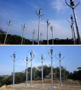 da0c7472a95f3d186e97766e23fa8b8b - ラブスカイセミナーin浜松&小型風力発電所見学会まであと1日!
