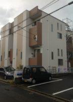 1 3 - 新築アパートのプレミアム高額家賃設定にだまされるな!