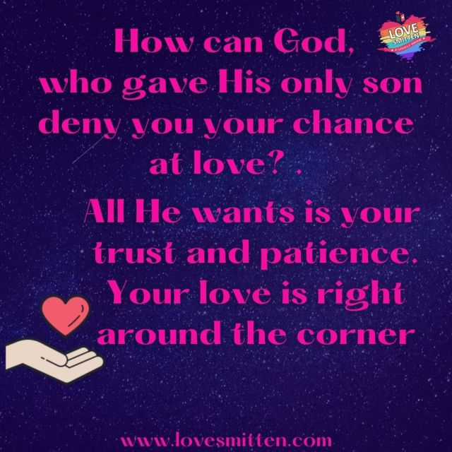 gods love quotes and images