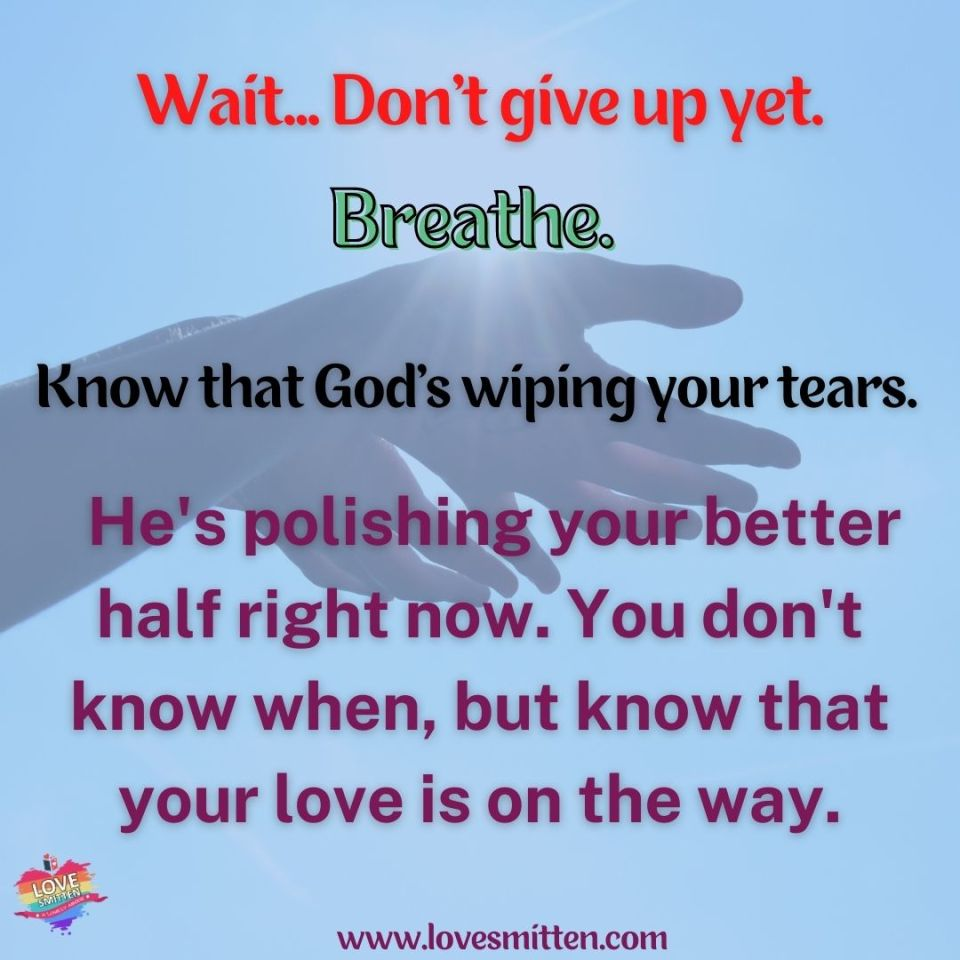 gods love quotes images